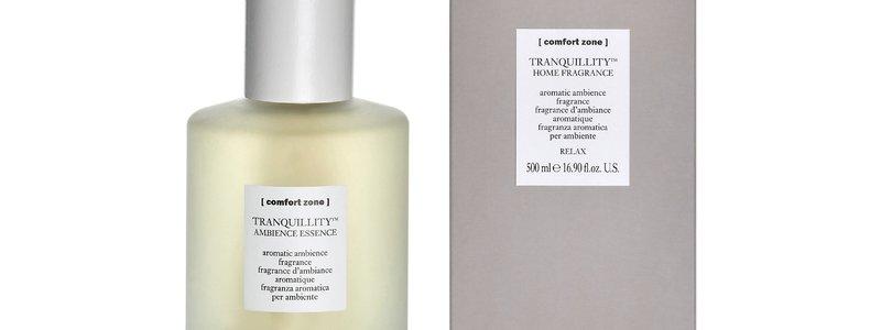 Tranquillity Home Fragrance   Geurstokjes 500ml