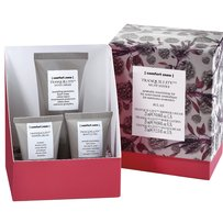 Tranquillity Musthaves Kit | Comfort Zone Giftcollection